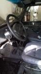 Продажа УАЗ Hunter2008 года за 1 300 000 тг. на Автоторге