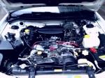 Продажа Subaru Forester1999 года за 1 550 000 тг. на Автоторге