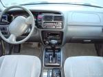 Автомобиль Suzuki XL7 2002 года за 2800000 тг. в Алмате