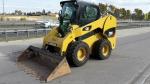 Caterpillar 256 C2013 года за 11 175 000 тг. на Автоторге