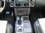 Автомобиль Land Rover Range Rover 2012 года за 9172306 тг. в Томск