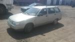 Продажа ВАЗ 211112000 года за 570 000 тг. на Автоторге