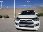 Продажа Toyota 4runner2016 года за 7 146 тг. на Автоторге