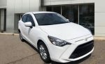 Продажа Toyota Yaris2017 года за 2 273 029 тг. на Автоторге