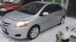 Продажа Toyota Yaris2007 года за 2 350 000 тг. на Автоторге