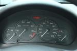 Автомобиль Peugeot 206 2006 года за 1700000 тг. в Алмате