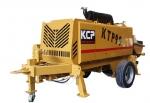 KCP KTP 902015 года за 34 875 000 тг. на Автоторге