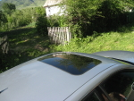 Автомобиль Audi A6 2002 года за 2850000 тг. в Текели