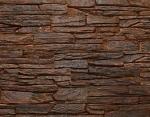 Искуственно декоративный камень для... в городе Караганда