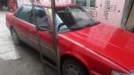 Автомобиль Mazda 626 1989 года за 650000 тг. в Алмате