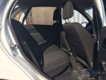 Продажа ВАЗ Granta2013 года за 1 200 000 тг. на Автоторге