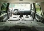 Продажа Honda CR-V1995 года за 1 500 000 тг. на Автоторге