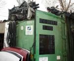 NISSAN PATROL Y61 Y60 Автозапчасти. в городе Алматы