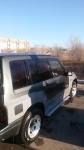 Продажа Suzuki Vitara1993 года за 1 600 000 тг. на Автоторге