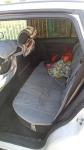 Продажа Daewoo Nexia2011 года за 1 200 000 тг. на Автоторге