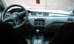 Продажа Mitsubishi Lancer2007 года за 1 600 000 тг. на Автоторге