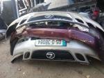 АВТОРАЗБОР Lexus GS-300 GS-190, GS-190h, GS-160. в городе Алматы