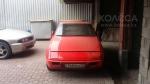 Продажа Porsche 9241982 года за 1 400 000 тг. на Автоторге