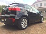 Продажа Kia Rio2015 года за 3 600 000 тг. на Автоторге