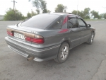 Продажа Mitsubishi Galant  1992 года за 600 000 тг. в Алмате