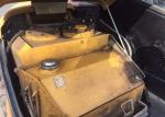 Спецтехника экскаватор Caterpillar 305D CR 2004 года за 8 321 000 тг. в городе Алматы