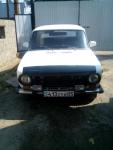 Продажа ВАЗ 210111975 года за 200 000 тг. на Автоторге