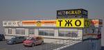 AutoGrad Магазин запчастей  на Автоторге