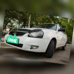 Продажа ВАЗ Priora2013 года за 1 650 000 тг. на Автоторге