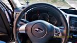 Продажа Subaru Forester2012 года за 6 000 000 тг. на Автоторге