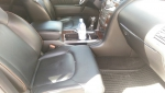 Продажа Nissan Patrol2011 года за 11 000 000 тг. на Автоторге