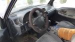 Продажа Suzuki Vitara1996 года за 1 700 000 тг. на Автоторге