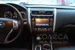 Продажа Nissan Teana2014 года за 19 136 тг. на Автоторге