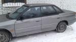 Продажа Subaru Legacy1990 года за 1 181 тг. на Автоторге