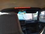 Продажа ВАЗ 21071998 года за 200 000 тг. на Автоторге