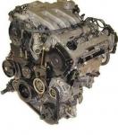 Большой выбор контрактных двигателей и коробок автомат