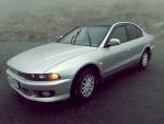 Продажа Mitsubishi Galant2001 года за 1 250 000 тг. на Автоторге