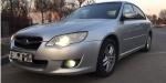 Продажа Subaru Legacy2007 года за 3 100 000 тг. на Автоторге