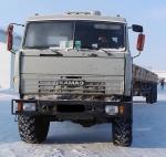 КамАЗ 441082004 года за 4 720 660 тг. на Автоторге