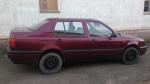 Продажа Volkswagen Vento1994 года за 700 000 тг. на Автоторге