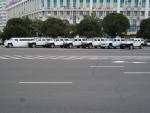 Прокат лимузинов и сопровождение... в городе Алматы