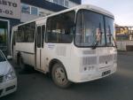 ПАЗ 320542016 года за 8 390 000 тг. на Автоторге