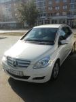 Продажа Mercedes-Benz B 1802010 года за 3 600 000 тг. на Автоторге