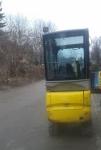 Спецтехника экскаватор New Holland E16 2007 года за 5 350 000 тг. в городе Алматы