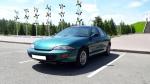 Продажа Toyota Cavalier1999 года за 750 000 тг. на Автоторге