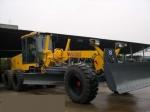 XCMG GR215 С отвалом2015 года за 39 750 000 тг. на Автоторге