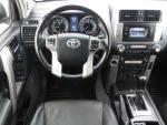 Автомобиль Toyota Land Cruiser Prado 150 2012 года за 9619736 тг. в Томск