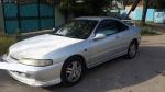 Продажа Honda Integra  1996 года за 990 000 тг. в Алмате