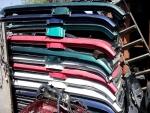 АВТОРАЗБОР Toyota 4RUNNER 215 185 130 SURF в городе Алматы