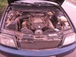 Продажа Audi A6  1994 года за 3 409 тг. в Астане