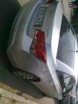 Продажа Chevrolet Cruze2013 года за 8 520 тг. на Автоторге